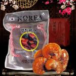 nấm linh chi hoa Hàn quốc