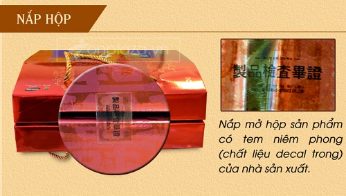 nuoc-ep-hong-sam-6-nam-tuoi-han-quoc-dang-goi-NS046_06