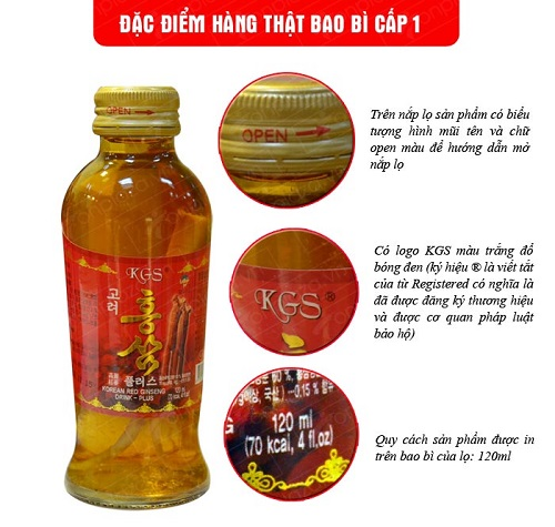 nuoc-uong-hong-sam-kgs-co-cu-NS049-5