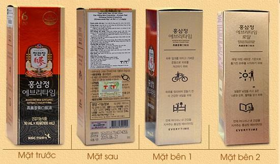 tinh-chat-hong-sam-kgc-thuong-hang-hop10-goi-NS454_03