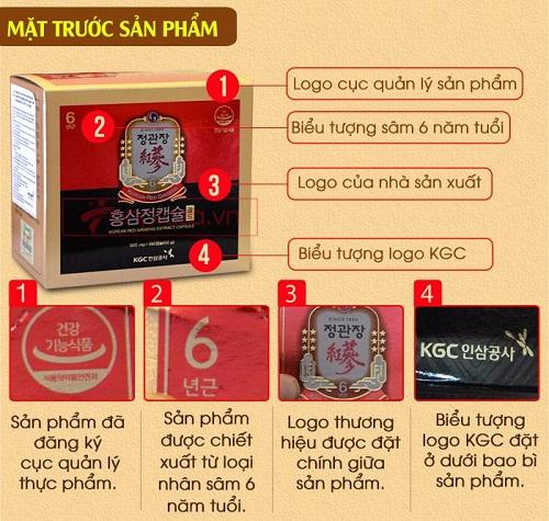vien-hong-sam-chinh-phu-han-quoc-KGC-hop-100-vien-NS451_04