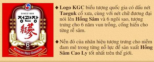 vien-hong-sam-han-quoc-kgc-thuong-hieu-chinh-phu-100-v-NS451_03