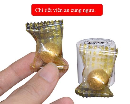 an-cung-nguu-hoang-hoan-to-ken-han-quoc-hang-noi-dia-A030-5