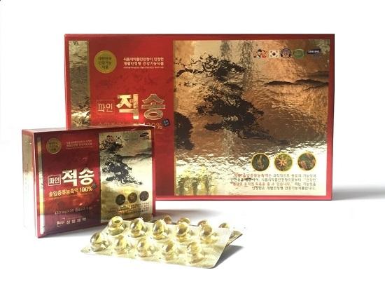tinh-dau-thong-do-han-quoc-3