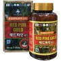 vien-tinh-dau-thong-do-han-quoc-red-pine-gold-100-vien