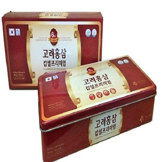 vien-nang-hong-sam-daedong-han-quoc4