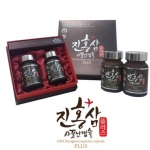 gin-hongsam-saponin-capsule-plus
