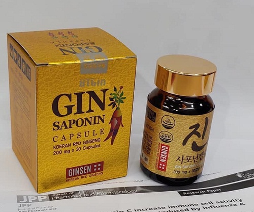 gin-saponin-capsule10