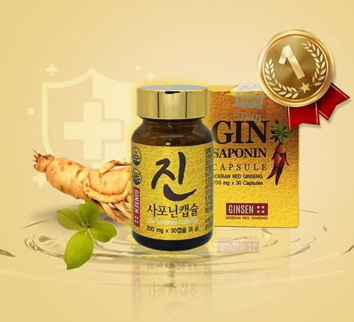 gin-saponin-capsule2