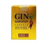 gin-saponin-capsule5
