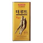 hong-sam-cu-kho-vitamin-ginseng4