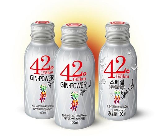 nuoc-sam-giai-doc-và -tang-luc-gin-power3